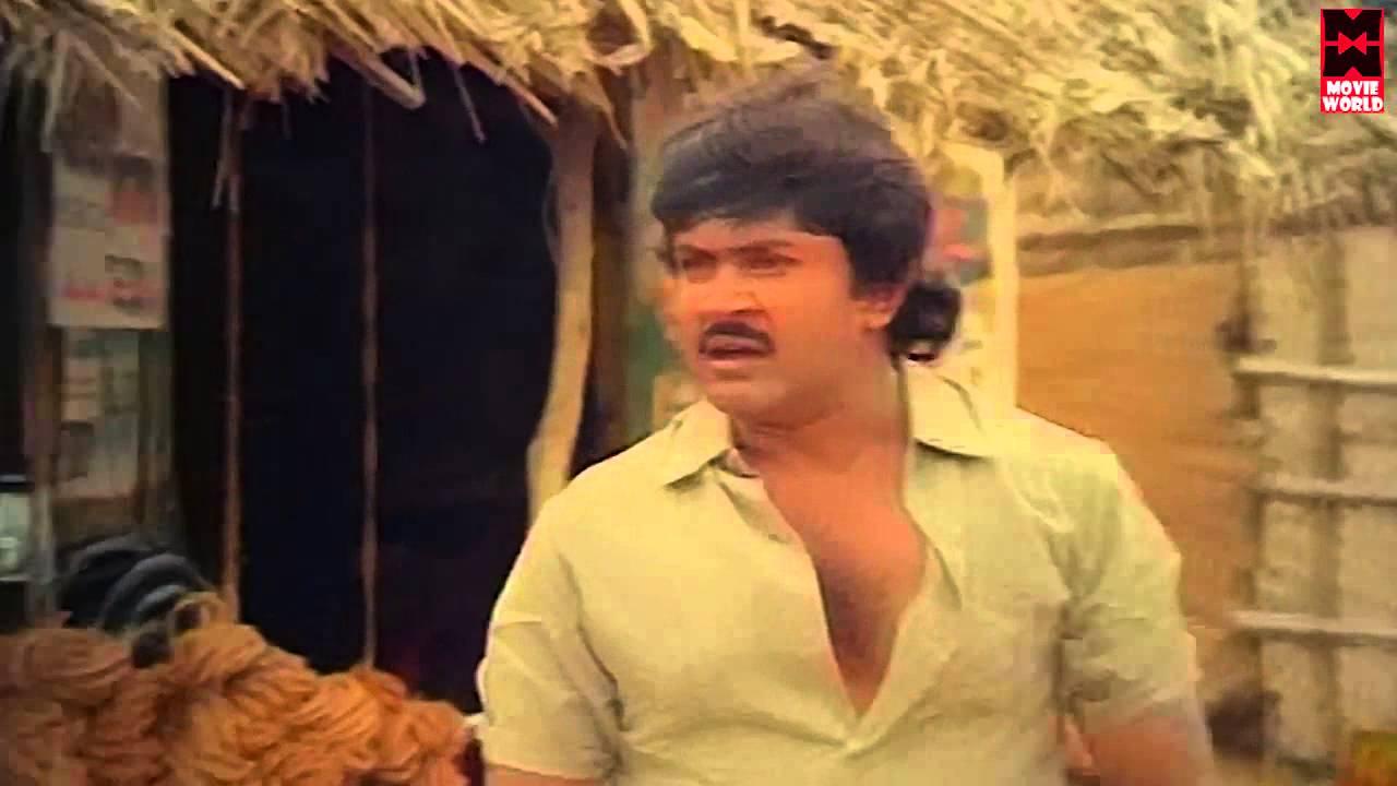Tamil Comedy Scenes | Nadia Moidu  comedy Scene | Tamil Full Movies 2015 | Tamil Comedy Movies [HD]