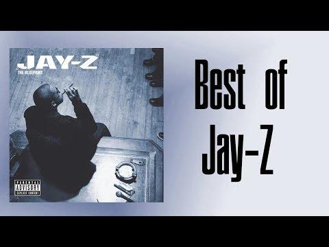 Top 10 JAY-Z Songs (Hip Hop/Rap) =BestList= [Episode 32]