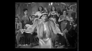 Gamalat Kofta - Wagaa' Alby   جمالات كفتة - وجع قلبى