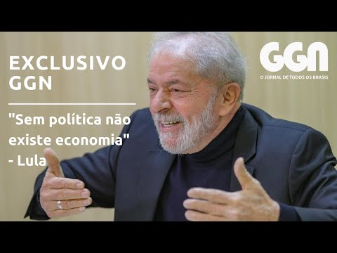Sem política não