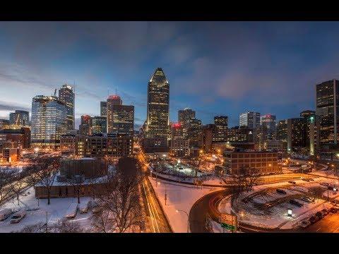 Ma Chambre à L'Université De Montréal 🇨🇦