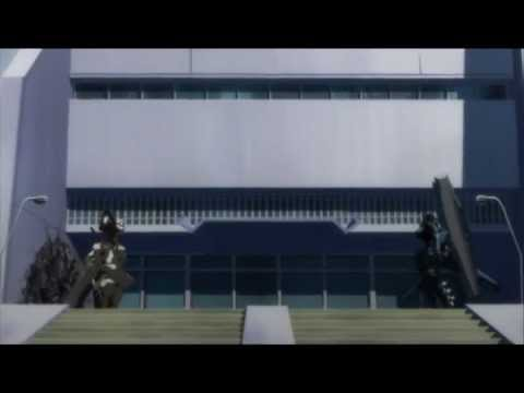 Linebarrel Mode B - Emi Kizaki (First Time)