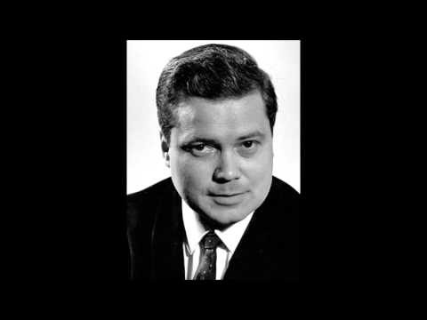 JS Bach Cantata Ich will den Kreuzstab gerne tragen BWV 56, Kreuzstab Kantate