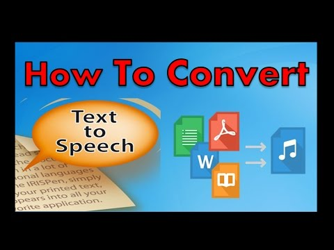 online phone creator copy to make sure you speech