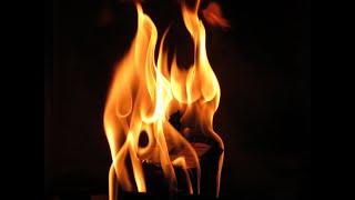 Ночная фурия -дай огня