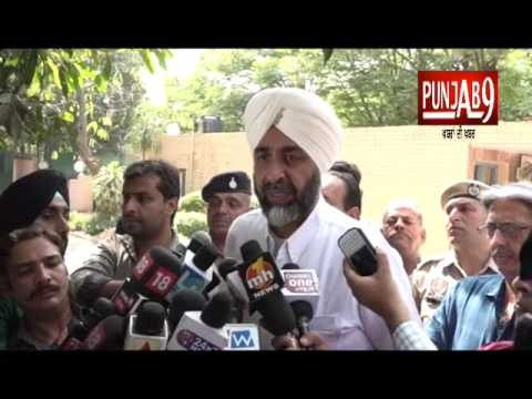 Punjab cabinet approves e-bidding for sand mining Mp3
