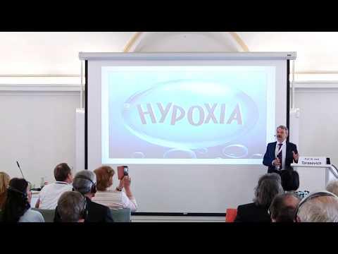 Доклад Андрея Тарасевича