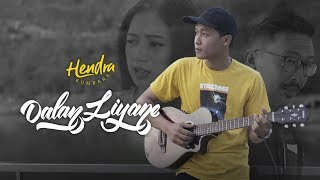 Gambar cover Hendra Kumbara - Dalan Liyane (Official Music Video)