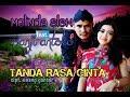 Tanda Rasa Cinta   Panji Antoko Feat Melinda Slow