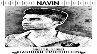 NEW MALAYSIAN TAMIL SONG 2014 | Unervegal | Navin | Aayiram Isai Vahanam
