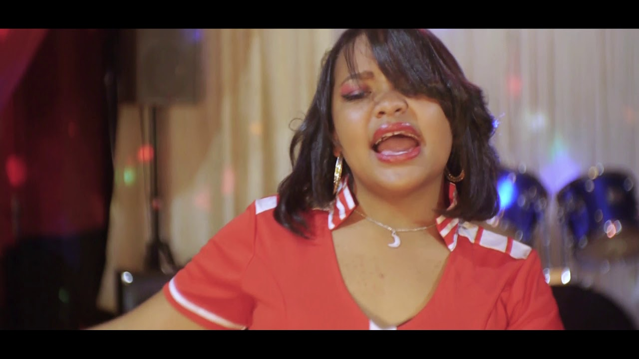 Download CHANTAL - First Love Ftj Prod Official Video Mp3 ...