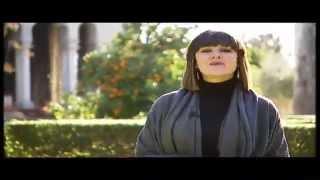 Rosario Pardo: actriz y humorista