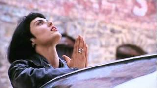 Kalifornia Official Trailer #1 - Brad Pitt Movie (1993) HD