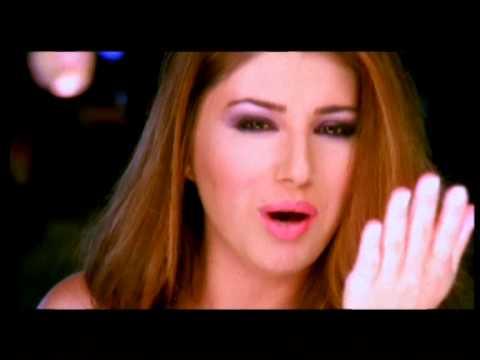 Hulya Bozkaya Anasi Anam HD 720p