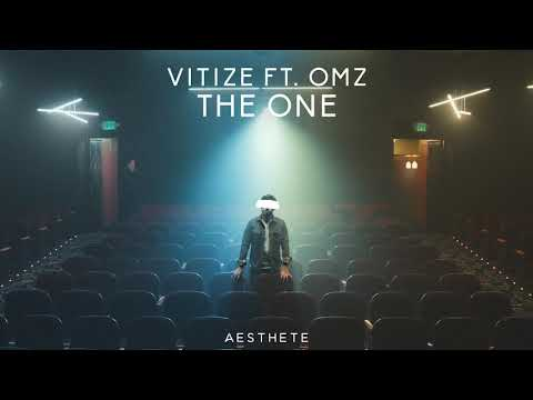 VITIZE ft. OMZ - The One