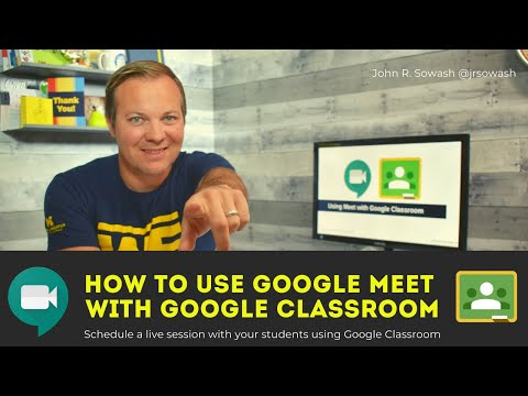 this-is-how-you-combine-google-classroom-and-meet-for-remote-learning