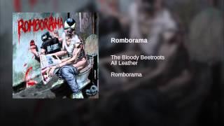 Romborama