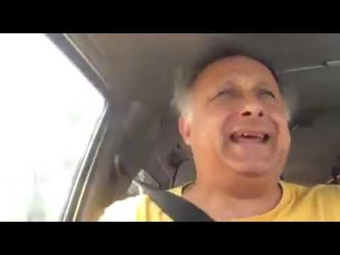 Տեսանյութ. «Ամուլսարի հովին մեռնեմ, հանքին մեռնեմ, ոսկուն մեռնեմ…».Սերգեյ Դանիելյան