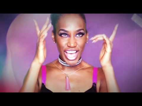 Tony Moran - Lick Me Up (Ft. Zhana Roiya) [Tom Stephan Remix Vid
