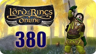 Download Video LOTRO | S13 Episode 380: Buzun-ghâr MP3 3GP MP4