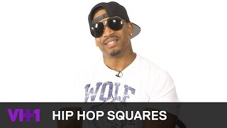 hip hop card revoked stevie j   hip hop squares