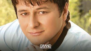 Rade Lackovic - Sve neka ide meni na dusu - (Audio 2004)