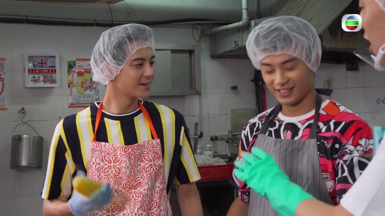 香港原味道 | 粟米媽媽背後嘅故事 | big big shop | 2+3粟米汁 | 天然蔬果飲品 | 香港製造 - YouTube