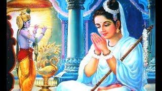 Raja Rani Mira Bikarini ~ Ramya Devi Dasi