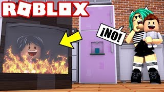 ROBLOX's MOST BAD BABIES (Playing with Subs!) 😱