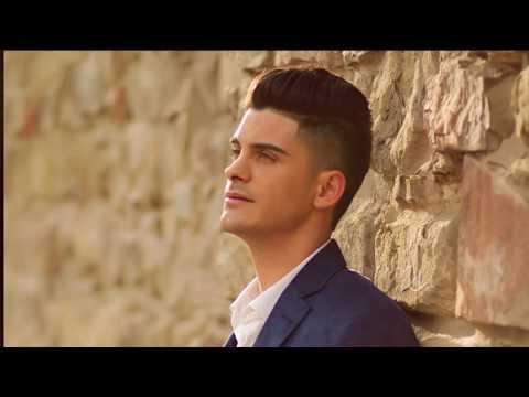 Cumbia de la Cruz - Fingir Amor (versión cumbia 2018)