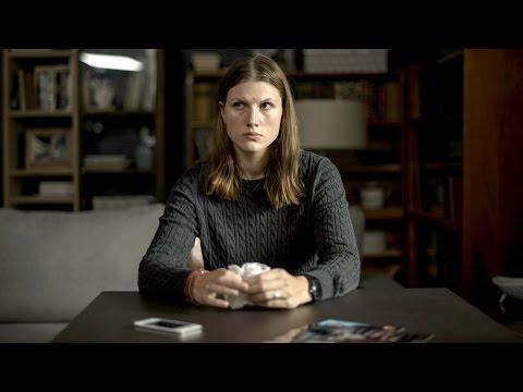 Нелюбовь 2017 фильм смотреть онлайн бесплатно