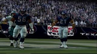 Episode 27   Madden 2006 Xbox