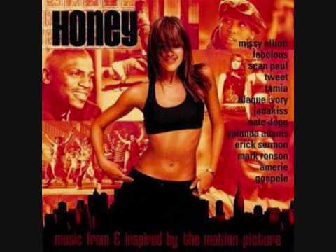 honey soundtrack-goapele_closer with lyrics