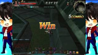c9 blademaster gameplay pvp by micheal jackson 19