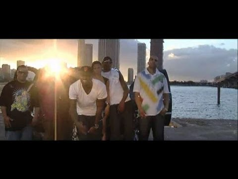 DJ KING SAMS - WHOS THE BOSS Feat SMITTY, AC GOODNESS, LAYCE AND SPECTRO
