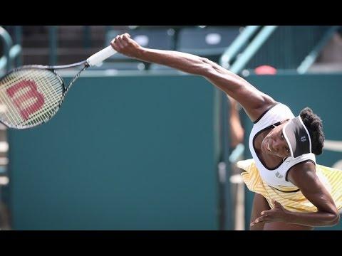 2017 volvo car open - wta tennis tournament preview - youtube