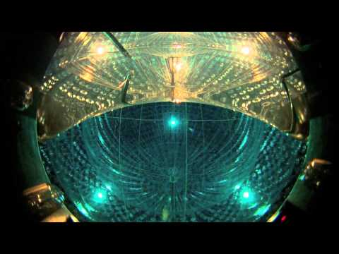 "Scientists Claim Discovery ""Confirms"" Standard Solar Model 