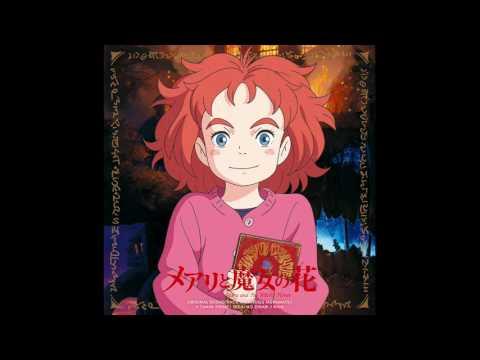 SEKAI NO OWARI「RAIN」Short Version