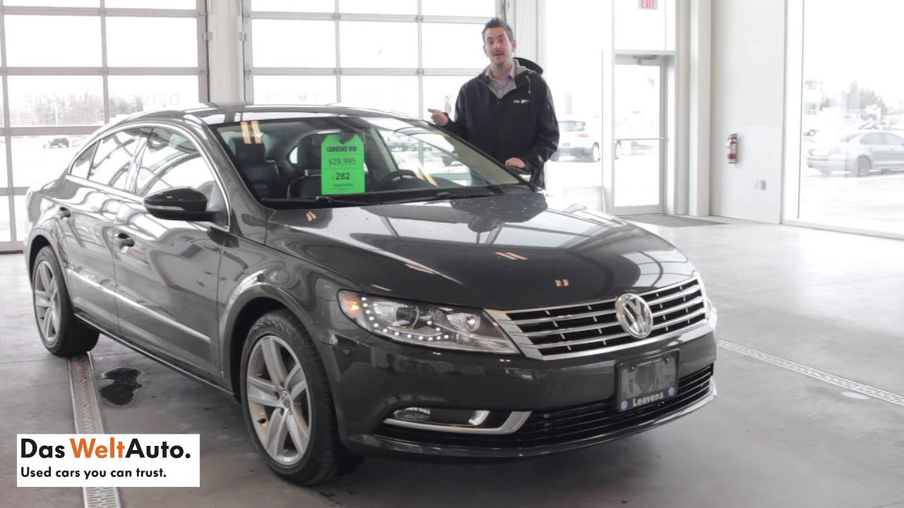 at auto sales cars sport used volkswagen cc payless
