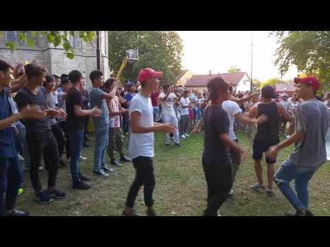 Afghan music / Afghan Dance (New) Sweden,Linköping