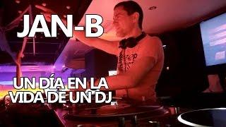 Baixar Un día en la vida de un DJ: Retrolia III - Sevilla