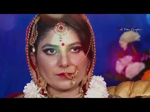 Wedding Highlights 2K18 Rishi weds Kanchan by Bali Viedo Graphics