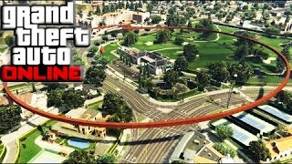 Video TÜRKÇE | DUNYANIN EN ZOR WALLRIDE'LARI | CHALLENGE ACCEPTED V1&V2  | GTA V ONLINE (PC) download MP3, 3GP, MP4, WEBM, AVI, FLV Februari 2018