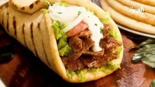 المطبخ اليوناني تعرف على أشهر أكلاته ونكهاته