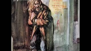 J̲e̲thro T̲ull - A̲qu̲alu̲ng (Full Album) 1971