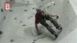 X-Treme: Indoor Rock Climbing Camp5 , Bandar Utama