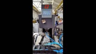 Твердомер Роквелла в линии Q150RCS производства Qness (Австрия)(Твердомер Роквелла в линии Q150RCS HRC Automat., 2017-01-25T07:28:26.000Z)