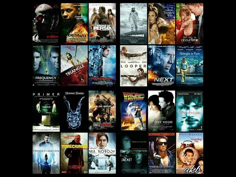 Best 5 Websites to download free HD movies and Tv series!!!