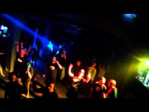 Koffos @ Hardcore Madness 2