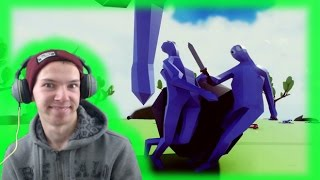 the most epic derp simulator totally accurate battle simulator ep 1